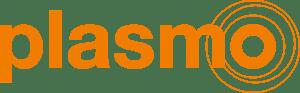 Logo plasmo NEU 300dpi-1