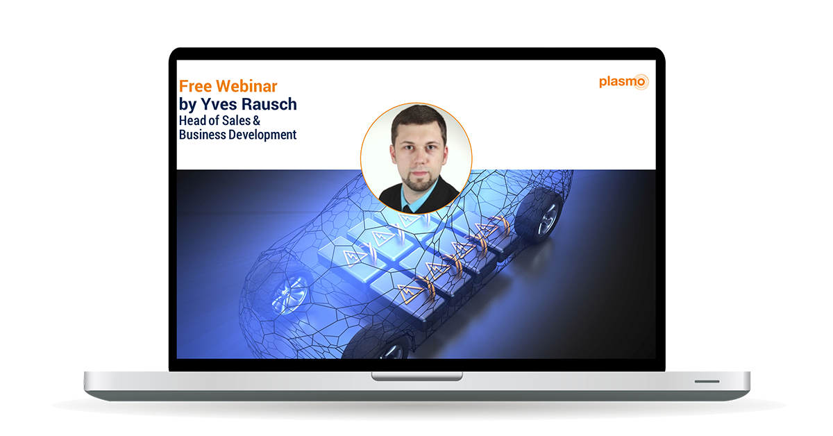 Webinar Battery Yves Rausch